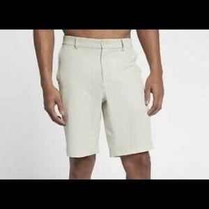 ‼️TODAY ONLY‼️Men's Nike DriFit Hybrid Golf Shorts